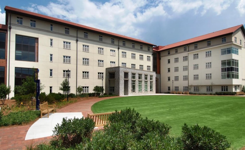 emory university scholars essay What is the emory university scholars program emory college  will be required to submit an additional essay in advance of the scholars finalists visit program.